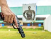 Ministerstvo vnitra dokončilo návrh nového zákona o zbraních