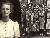 Marie Pětrošová: Nejmladší odbojářka zemřela v koncentračním táboře v pouhých 22 letech