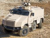 TITUS: Novinka pro českou armádu získává konkrétní podobu