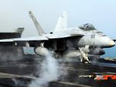 Luftwaffe chce pořídit nová letadla, hodlá se však vyhnout F-35