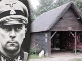 Nejznámější válečné zločiny jednotek Waffen-SS: Wormhoutský masakr