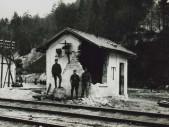 Rakousko-slovinská válka: Nevyhraná, zapomenutá a vlastně úplně zbytečná