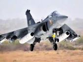 Indie odstoupila od nákupu zahraničních bojových letadel a rozhodla se pořídit domácí letadla Tejas