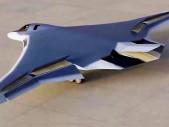 V Rusku byla zahájena stavba prvního prototypu strategického bombardéru PAK