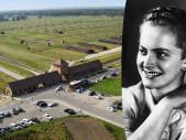 Irma Greseová: Vrchní dozorkyně v Osvětimi, jejíž zvěrstva neznala mezí