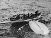 Charles Lightoller: Přežil zkázu Titanicu, bojoval v 1. světové válce a zachraňoval vojáky u Dunkirku