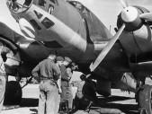 Španělská občanská válka a zahraniční intervence: Předehra 2. světové války