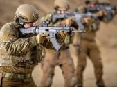 Dny s Českou zbrojovkou: Možnost vyzkoušet si zbraně jen za cenu střeliva