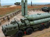 Rusko urychlí dodávky systémů S-400 do Indie