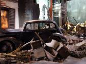 Hráči PC her se snaží zachránit druhoválečné muzeum parašutistů