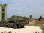 Ruské systémy S-500 dokáží údajně ničit hypersonické zbraně ve vesmíru