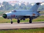 Vietnam by rád koupil ruské jednomotorové stíhačky, Rusko však takové nenabízí