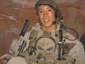 Navy Seal, doktor a astronaut: Jonny Kim si splnil všechny své životní sny