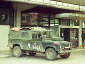 Operace PIPER: Čeští vojáci všechny situace proti přesile davu, útokům granáty iIED ustáli