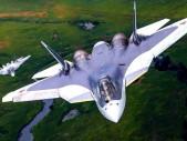Su-57 bude chránit svého pilota před účinky jaderného výbuchu