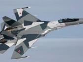 Druhé zachycení amerického vojenského letadla nedaleko ruského území za 24 hodin