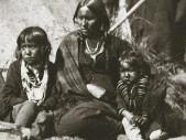 Dakotská válka z roku 1862, aneb genocidou proti genocidě