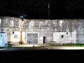 Světla nad bunkry: Připomínka našeho největšího vojenského vystoupení v dějinách naší vlasti