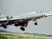 Irácké prostředky elektronického boje v íránsko-irácké válce