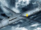 Americké bomby SDB II StormBreaker vstoupily do služby