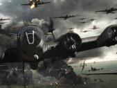 Další válečný epos: Spielberg a Hanks pracují na Masters of the Air
