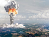 Americký plán nukleárního holokaustu od Berlína po Vladivostok by strčildo kapsy i ty nejfantastičtější filmové scénáře