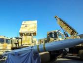 Írán v Sýrii nasadil vlastní systémy protivzdušné obrany