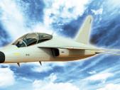 AFJT: Španělský projekt cvičného letounu nové generace