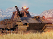 Fenomén World of Tanks i po deseti letech stále baví a přitahuje