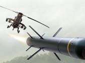 MHT: Nové střely pro vrtulníky Tiger