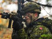 NORDEFCO: Uskupení severských armád s cílem ochrany severských zemí před útoky zvěnčí