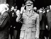 Jan Smuts: Búr, který zajal Churchilla a měl vést Británii proti nacistům