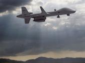 Indie pomocí dronů rychle uzavírá mezery ve své obraně