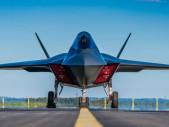 Tempest: Velká Británie, Itálie a Švédsko vyvíjí nový bojový letoun
