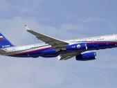 Ruská letadla Open Skies typu Tu-214ON se přemění na průzkumná