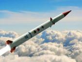 Arrow 4: Další zdokonalení izraelského protiraketového deštníku