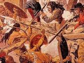 Adam Dollard: Francouzský Leonidas a nerovná bitva u Long Sault