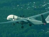 UAV Altius: Ruský těžký průzkumný a úderný dron