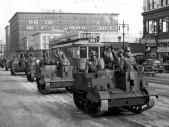 Jak by to vypadalo, kdyby nacisté obsadili Winnipeg
