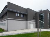 Šternberský podnik Excalibur Army má nové vývojové centrum