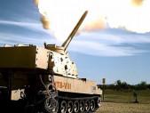 Americká armáda bude prodlužovat dostřel svých děl