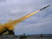 Rumunsko koupí z USA protilodní raketové systémy