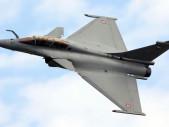 Egypt pořídí další francouzské letouny Rafale