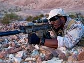 Od smrti Usámy bin Ládina uplynulo již 10 let: Jak probíhala operace Neptune Spear