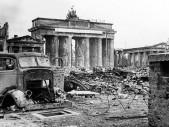 Apokalypsa v Berlíně konečně skončila