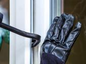 Majitel domu v JAR zastřelil dva pachatele, kteří ohrožovali jeho rodinu