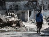 Občanská válka v Jemenu: Jeden z nejkrvavějších konfliktů současnosti