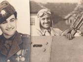 Zemřel Josef Müller, jedna z nejvýznamnějších československých osobností 2. světové války