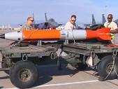 Američtí vojáci omylem zveřejnili přesné umístění jaderných zbraní včetně všech bezpečnostních prvků