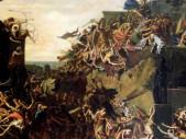 """Král Pyrrhos I. proti Spartě aneb jak vznikl slavný citát """"Pyrrhovo vítězství"""""""